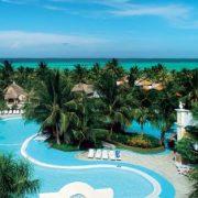 Memories Caribe + Memories Paraíso + Memories Varadero