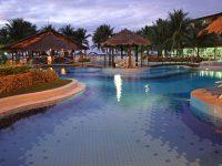 Praia Dourada Maragogi Park