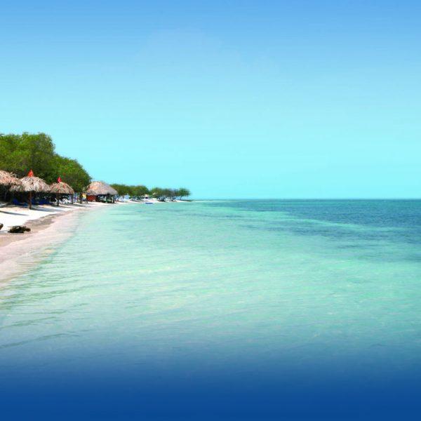 Royal Decameron Montego Beach