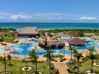 Iberostar Selection Ensenachos + Iberostar Selection Varadero