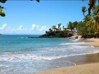 Bahia Principe Portillo