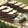 Hotel Rifoles Praia & Resort