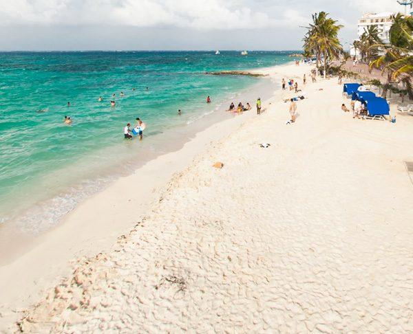 Decameron Cartagena + Decameron San Luis
