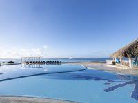 Viva Wyndham Dominicus Beach + Riu Naiboa