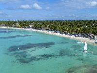 Viva Wyndham Dominicus Beach + Vista Sol