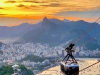 Augusto Copabana + Do Molino