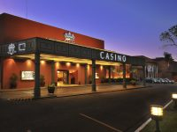 IGUAZU GRAND HOTEL Resort & Casino
