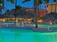 Iberostar Dominicana & Punta Cana