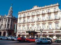 Sercotel Club Cayo Guillermo + Villa Tortuga + Deauville
