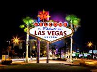 Hotel París Las Vegas + Hotel San Carlos New York + Holyday Inn Miami Beach Oceanfront
