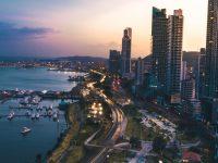 Riu Playa Blanca & Plaza Paitilla Inn
