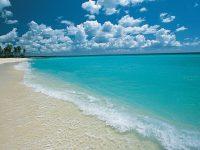 Grand Bahía Príncipe La Romana