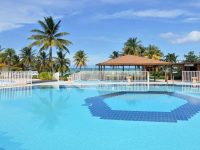 Sercotel Club Cayo Guillermo + Be Live Experience