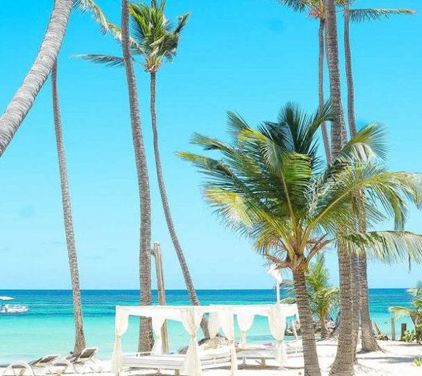 Tropical Princes Beach Resort