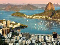 Majestic Rio