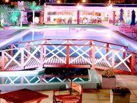 LOS CARDONES HOTEL BOUTIQUE