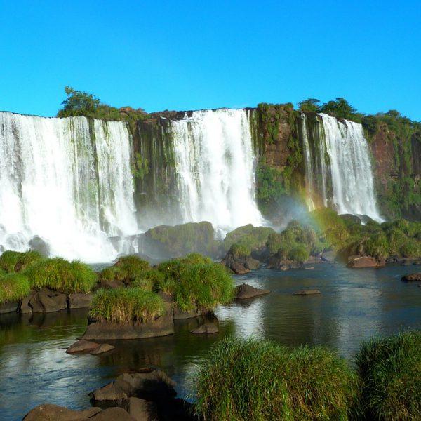 Falls Galli
