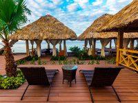 Royal Decameron Indigo Beach Resort