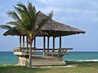 Riu Montego Bay + Riu Palace Tropical